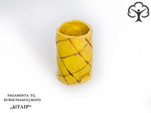 Keramikinės pieštukinės